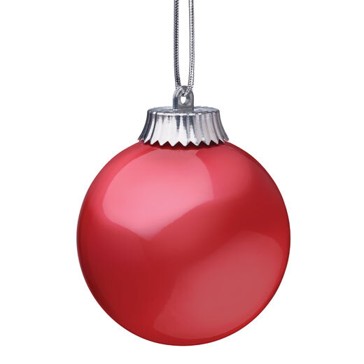 Ornaments & Hooks