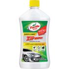 Turtle Wax Zip Wax 16 Oz. Liquid Car Wash & Wax Image 1