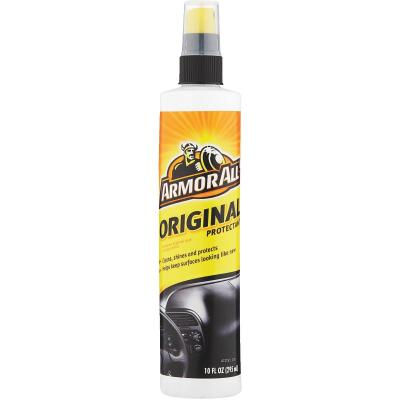 Armor All 10 oz Pump Spray Original Protectant