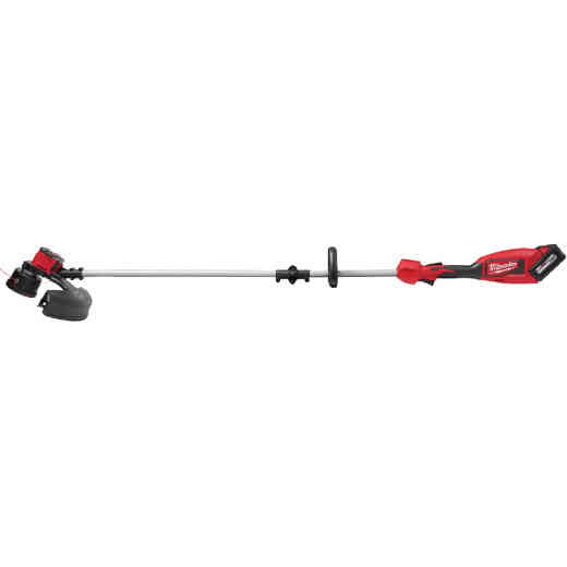 Milwaukee M18 Brushless String Trimmer (Bare Tool)