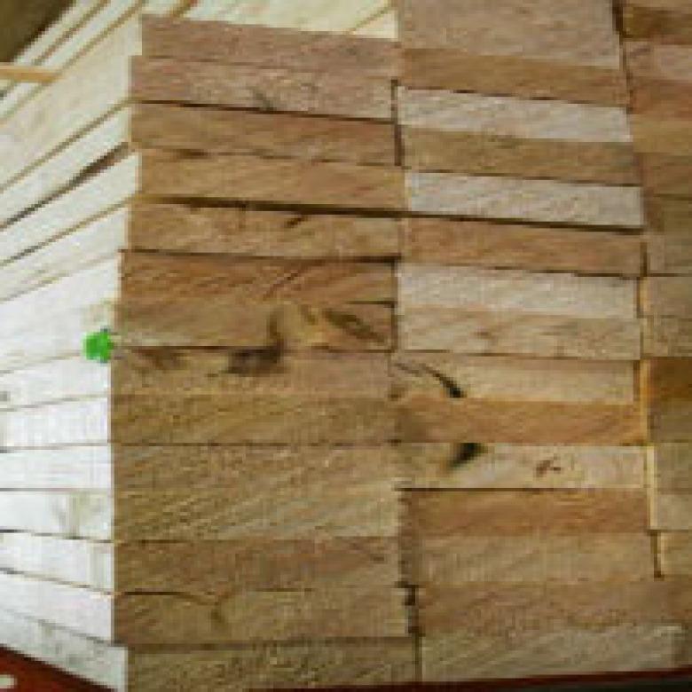 Our Lumberyard